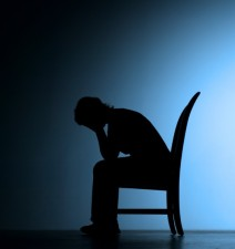 depressione-sintomi-563x600