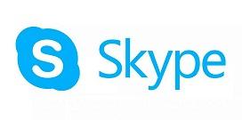 microsoft-modifica-logo-skype-manda-pensione-storica-nuvola-v3-295862-1280x720